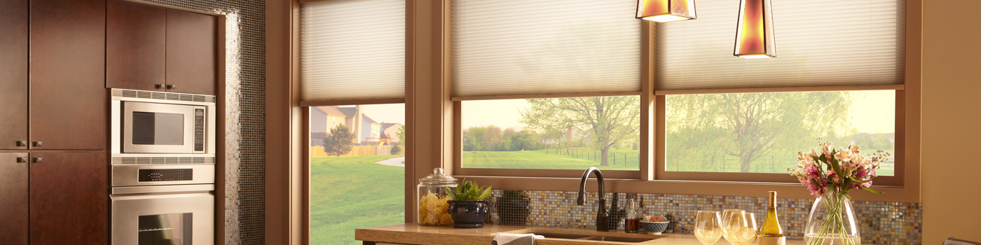 patio shades top up houston and roll blinds tx
