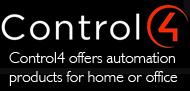 control-4