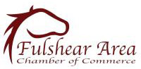 fulshear-chamber-of-commerce