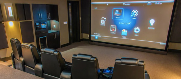 home-theater-630x275