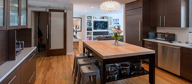 kitchen-630x275