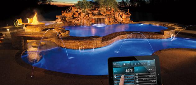 outdoor-solutions-630x275