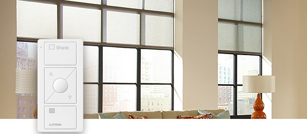 katy motorized shades and blinds