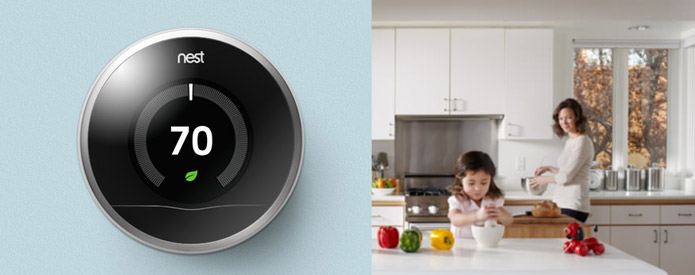 nest-thermostat-houston
