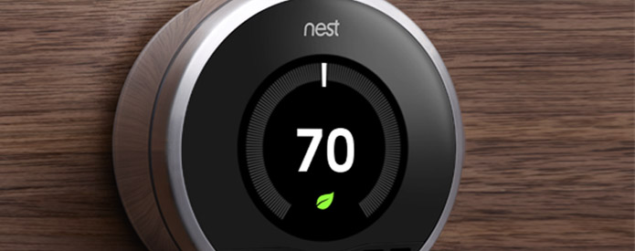 nest-thermostat-katy