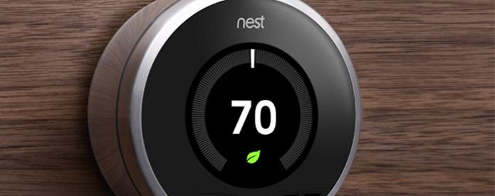 nest-thermostat-katy