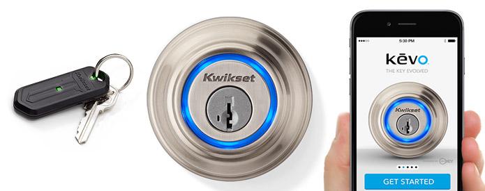 Houston Smart Home Control It Av Smart Locks Katy