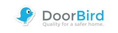 Door Bird